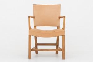 Roxy Klassik  Stole, spisestuestole, armstole, spisebordsstole ...