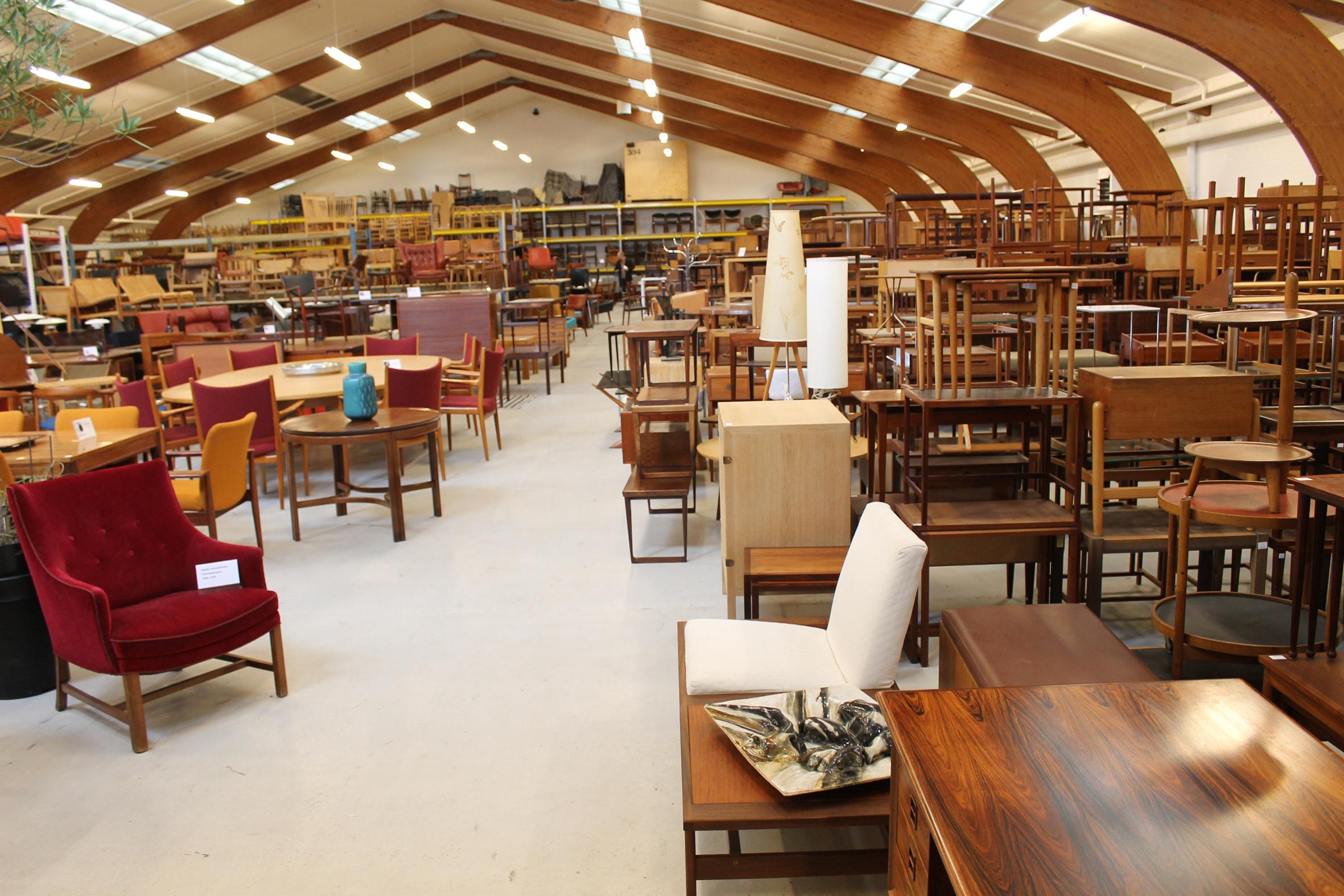 design møbler brugte Roxy Klassik * Brugte design møbler. Arne Jacobsen, Wegner o.a.  design møbler brugte
